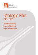 Strategic Plan 2015 – 2019