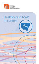 Healthcare in NSW: In context